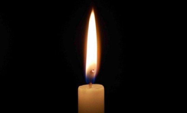 Θρήνος στην Κατούνα σήμερα ανήμερα της Μ. Παρασκευής : «Έφυγε» ξαφνικά 30χρονη έγκυος