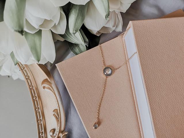 avis-box-bijoux-l-atelier-emma-et-chloe