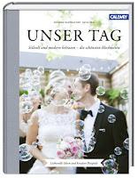 http://leseglueck.blogspot.de/2016/06/unser-tag-stilvoll-und-modern-heiraten.html