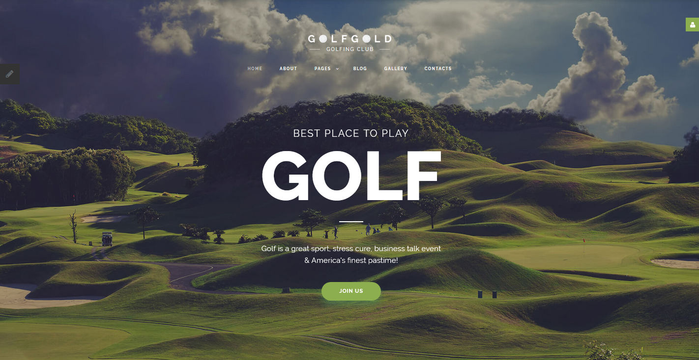 https://www.templatemonster.com/joomla-templates/golf-gold-golfing-club-joomla-template-65891.html?aff=rahulxarma