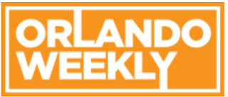 https://www.orlandoweekly.com/orlando/best-local-visual-artist/BestOf?oid=6174876