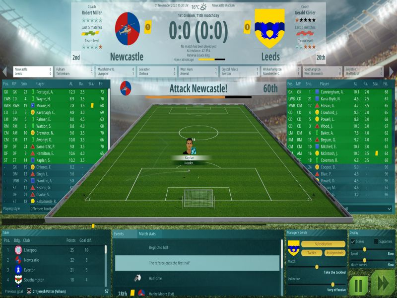 Download WE ARE FOOTBALL Game Setup Exe