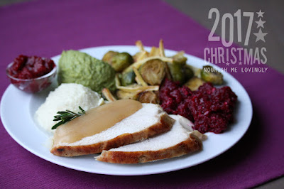 Christmas_turkey_dinner