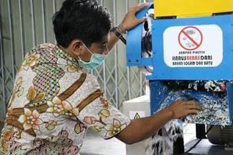 Lowongan Kerja PT. Hasel Milek Jaya Pekanbaru Juni 2019