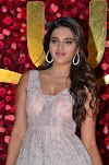 Actress Nidhhi Agerwal At Zee Telugu Awards Photos