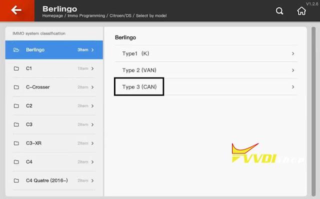 vvdi-key-tool-plus-2010-citroen-berlingo-7