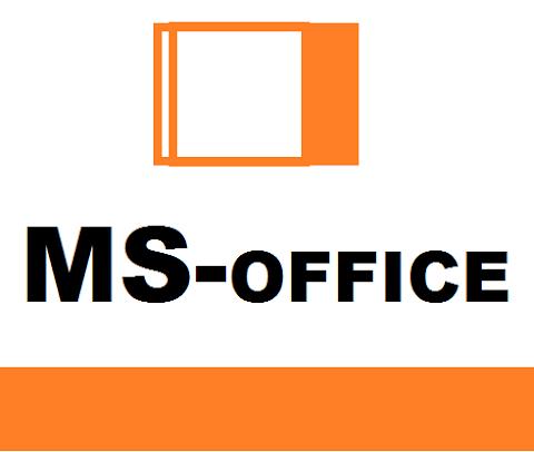 Logo क्या है और कंप्यूटर या मोबाइल से Logo कैसे बनाये