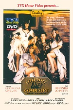 Country Comfort 1981 Watch Online