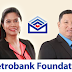 Metrobank names 2 Ilonggos in Search for Outstanding Teachers 2015