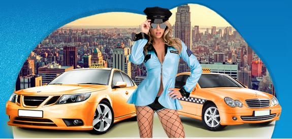 taxi-monetary.ru ммгп