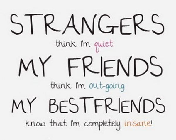 Best Friends Wallpapers Images For Whatsapp DP