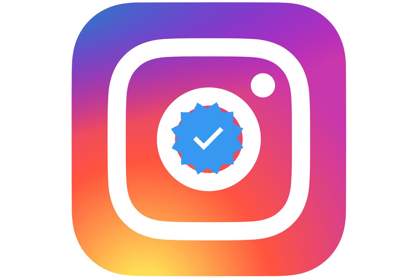Notizie blogger blogspot ncr: Instagramdown Il social network è tornato  attivo da poco. Su Twitter l'hashtag è balzato al terzo posto