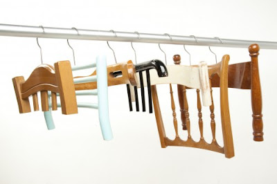 Cool Clothes Hangers and Creative Coat Hangers (15) 11