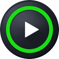 XPlayer – Video Player All Format v2.1.0 Unlocked Apk Is Here !