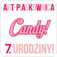 Baner Art Piaskownicy