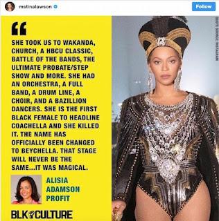 Beyonce-Coachella-Quote.jpg