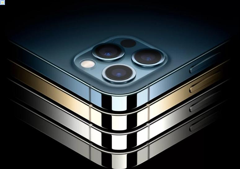 من المتوقع أن يأتي iPhone 13 بنفس الأحجام الأربعة مثل iPhone 12