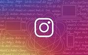Lo que necesitas saber del algoritmo de Instagram 2020