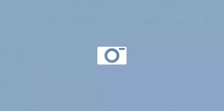 Download Nomao Camera Apk Terbaru V10.4