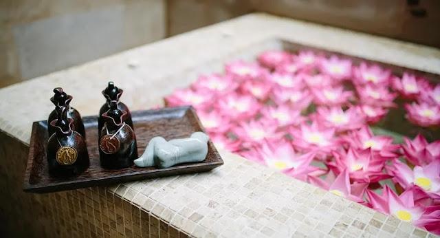 Anantara Desaru Coast Resort & Villas Hosts Pinktober Yoga Day