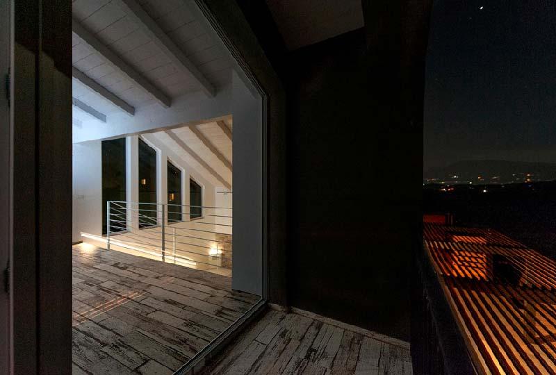 casa passiva in legno
