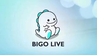 Was ist Bigo Live und wie man es verwendet
