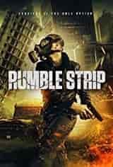 Imagem Rumble Strip - Dublado
