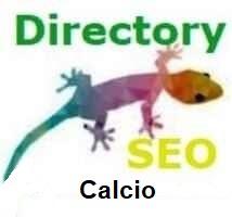 Calcio directory SEO