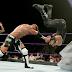 Cobertura: WWE 205 Live 03/07/18 - Battle in jaw-dropping brawl