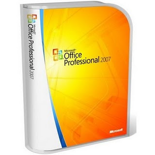download microsoft office 2007 completo,mega interessante,word,excel,download,informática