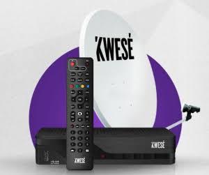 Pay-Tv-Kwese