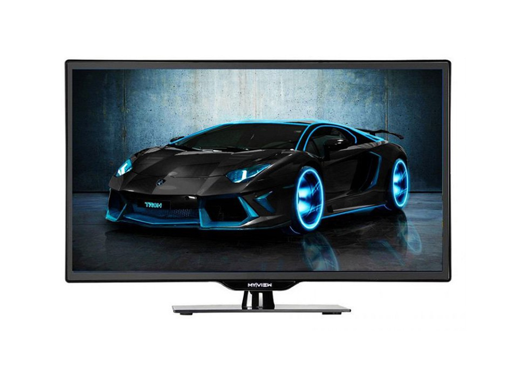 MyView 39LX200C LED TV