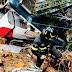 Italia, cayó un teleférico y hubo al menos 14 muertos: