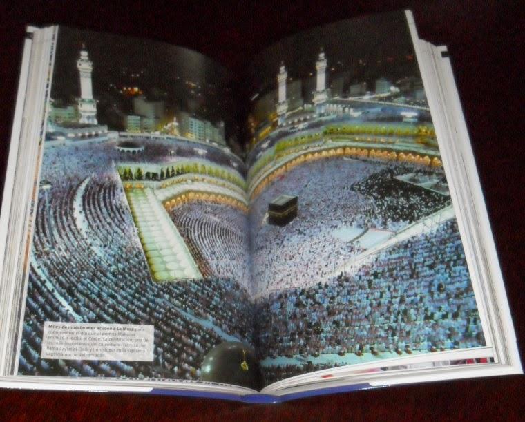Religiones Guía Visual DK El Ateneo 3