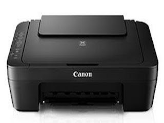Photo Canon PIXMA MG3029 Printer