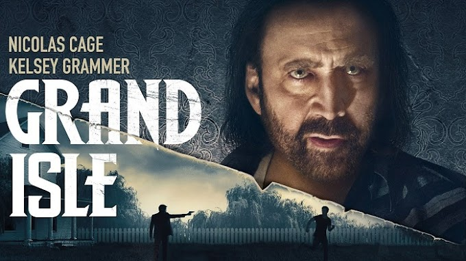 WATCH Grand Isle 2019-Maldad Oculta 2019 ONLINE freezone-pelisonline