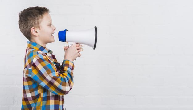 Niños que dicen mentiras: actividades para evitarlas en la escuela
