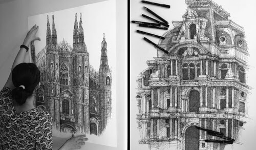 00-Architectural-Drawing-Saya-www-designstack-co