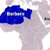 Réseaux sociaux. Des Saoudiens appellent à expulser les «arabisés» d'Afrique du Nord de leur monde