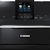 Canon Pixma MG8140 Printer Driver for Mac OS,Windows,Linux
