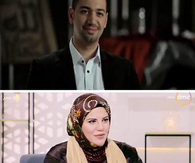 يا عزيزي كلنا معز مسعود
