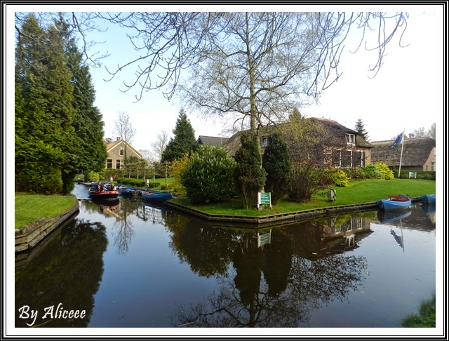 Giethoorn-venetia-onaldei-canale