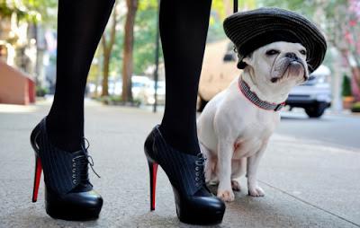 Zapatos de Noche para Mujeres modernos