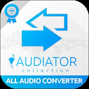 All Video Audio Converter PRO v5.3 APK