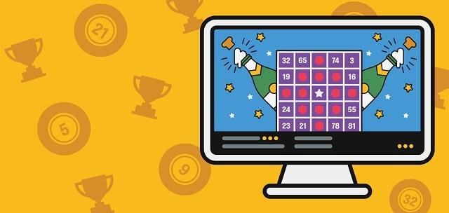 online bingo industry developers
