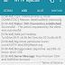 Config Http Injector Indosat Opok 22 Oktober 2017
