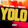 [Music] Diamond Jimma Ft. Zinoleesky – Yolo
