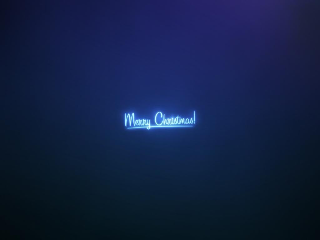 merry christmas čestitke Free Wallpapers for Desktop: December 2012 merry christmas čestitke