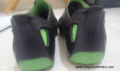 Sepatu AP Boots All Bike - Blog Mas Hendra