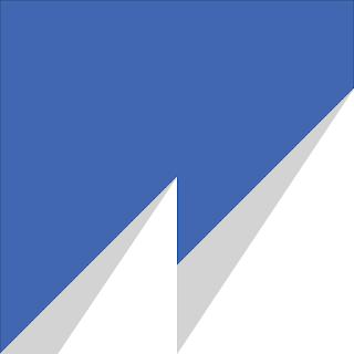 MonokaiToolkit - Bộ công cụ hỗ trợ Facebook [3.0.0]